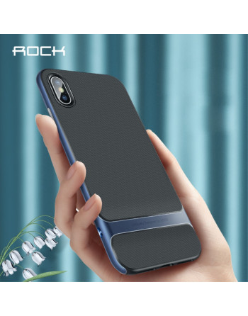 Softcase - Iphone X/XS...