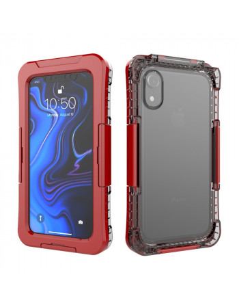 Waterproof Hardcase -...