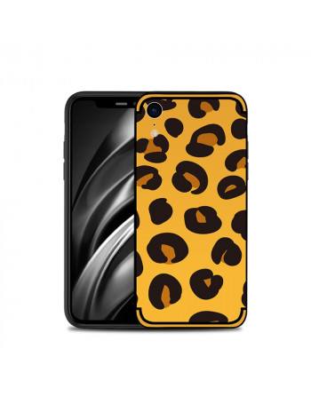 Patterned Softcase - Iphone...