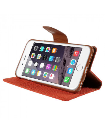 Canvas Diary - Iphone 6/S...