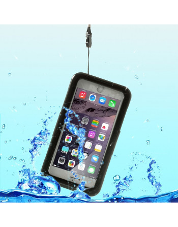 Water Proof Case - IP 68 -...