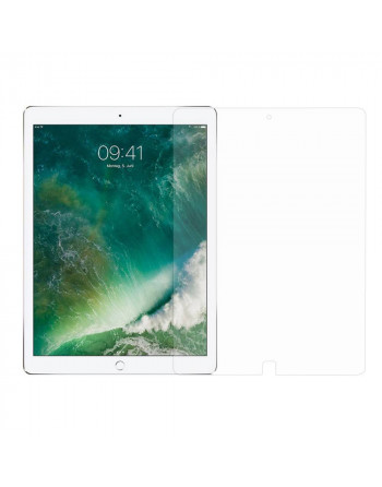 Screen protector voor iPad...