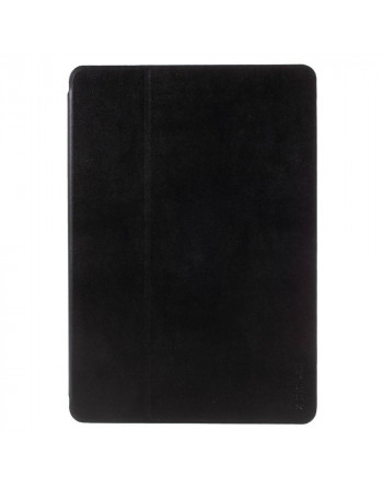 TabletHoes voor iPad...
