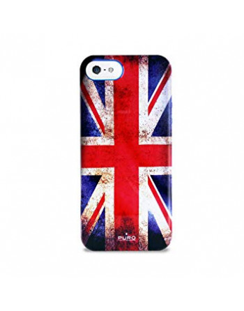 Anti-schok cover Iphone...