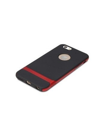 TPU/Rubber Cover iPhone...