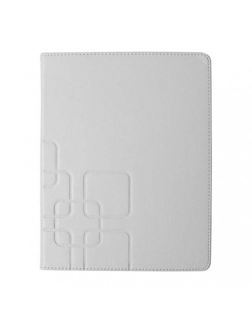 Tablet Case Motion Ipad 2/3/4- Wit