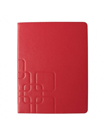 Tablet Case Motion Ipad...