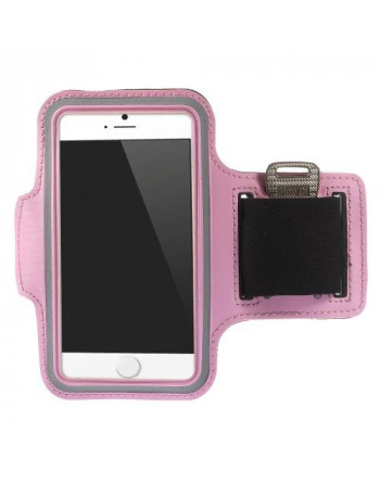 Sport Armband Case Cover...