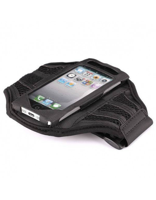 Soft Gym iPhone 3G/3GS 4/4S sport armband