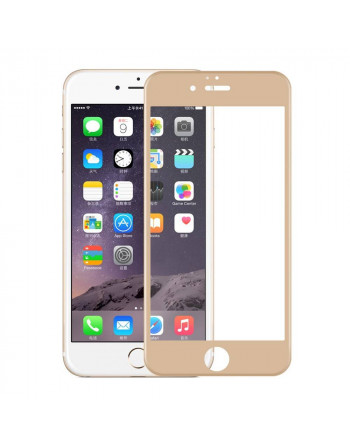 iPhone 6(s) 0,9mm Edge 2...