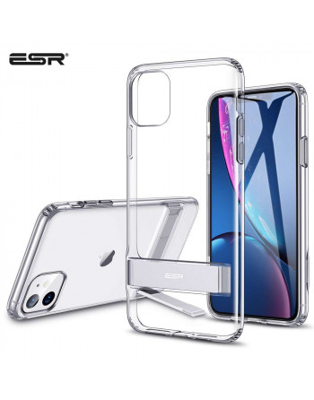 Apple iPhone 11 softcase...
