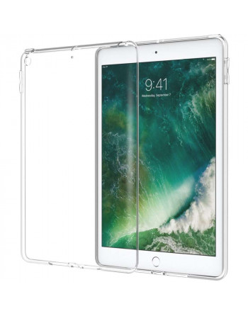 Apple iPad Pro 10.5 (2017)...