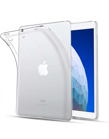 Apple iPad Air 10.5 (2019)...
