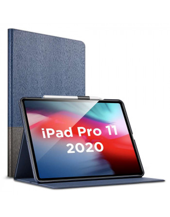 Apple iPad Pro 11 2020...