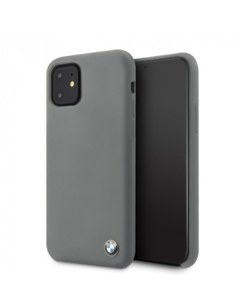 BMW hoesje iPhone 11...