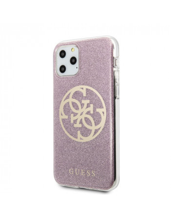 Guess hardcase iPhone 11...