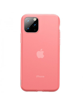 iPhone 11 Pro softcase -...