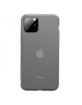 jelly case iphone 11 pro...