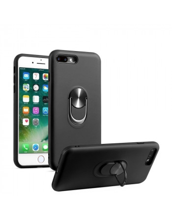 Hard case iPhone 8 (7 / SE...