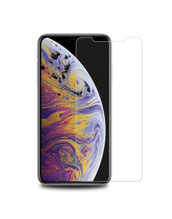 Screenprotector iPhone 11 /...