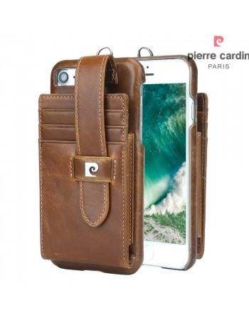 Pierre Cardin iPhone 7 case...