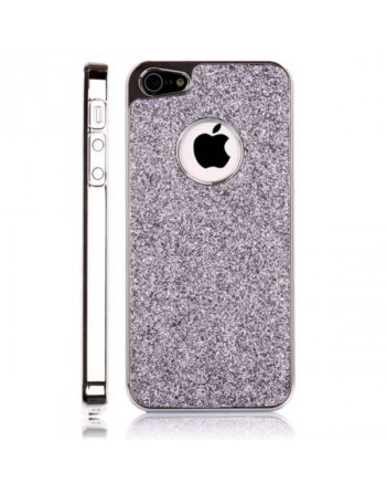 Luxury glitter case -...