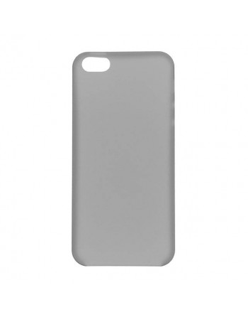 0.3mm Backcase iPhone...