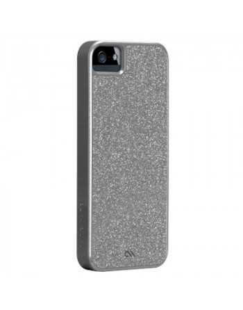 Glam Case Zilver iPhone...