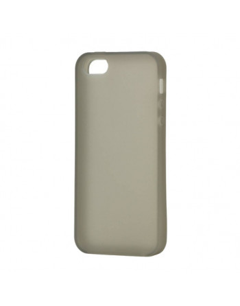 Soft Silicone Cover voor...