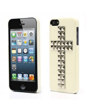 Back cover cross iPhone 5...