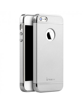 3-in-1 Hardcase iPhone...