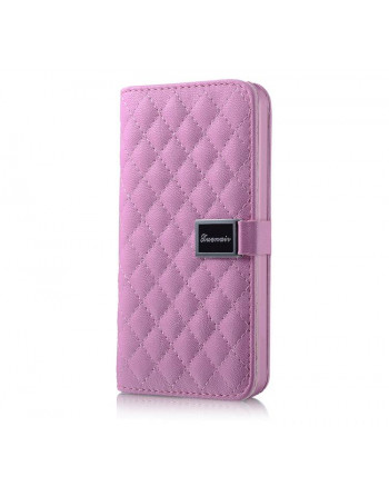 Schapenleer Wallet iPhone...