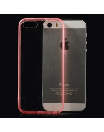 TPU 0.5mm Softcase iPhone...