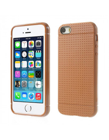 Mesh TPU Softcase iPhone...