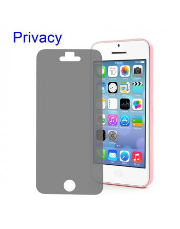 Privacy Screen Protector...