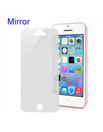 iPhone 5(s)/5c, SE Mirror...
