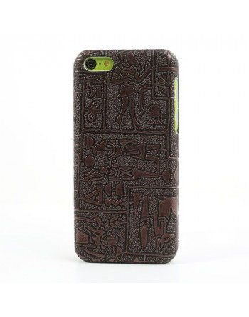 Egypt iPhone 5C Hardcase
