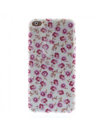 TPU Softcase iPhone 6(s)...