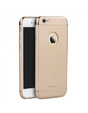 3-in-1 Hardcase iPhone 6(s)...