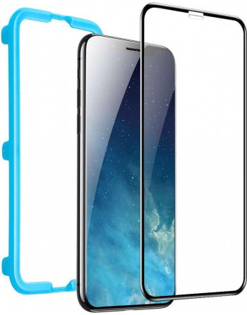Screen protector Glass...