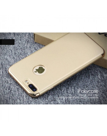 3-in-1 Hardcase iPhone 7/8...