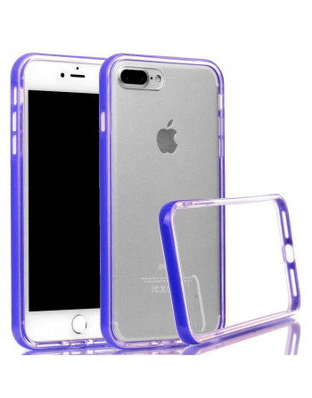 PC/TPU Backcase iPhone 7/8...