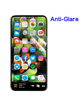 LCD Screen Protector Film -...