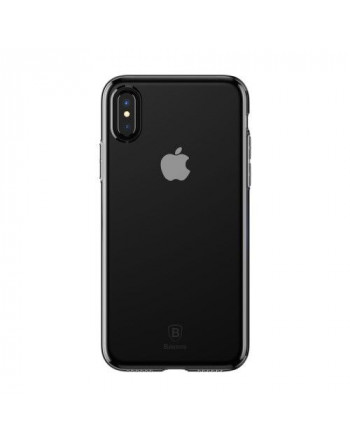 TPU Shell voor iPhone XS /...