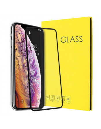 Full Screen Tempered Glass...