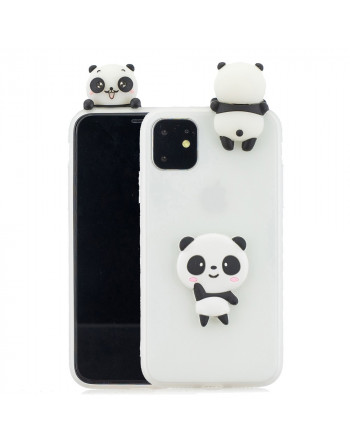 hoesje iphone 11 pro max -...