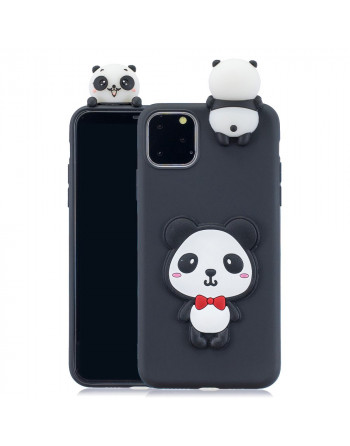 iPhone 11 pro max hoesje -...