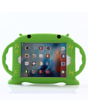 Silicone case - iPad 9.7...