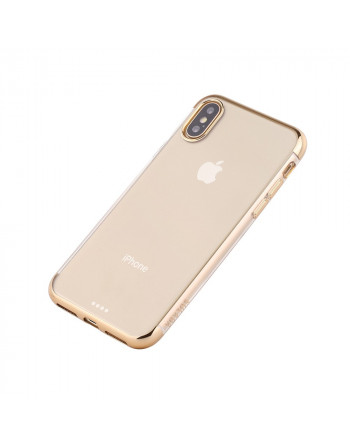 Crystal Clear Softcase -...