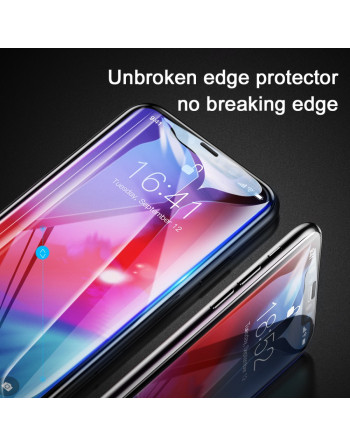 0.23mm Tempered Glass...